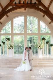 wedding chapels in houston beautiful wedding chapel houston wedding chapel houston