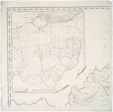 A Map Of Virginia by File A Map Of Virginia Formed From Actual Surveys And The