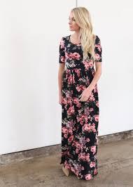 fashionable u0026 modest plus size dresses for women modli