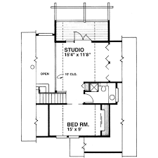 high efficiency house plans zero energy house plans download