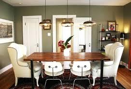 dining room lights ceiling chandelier for dining room with low ceiling remarkable dining room