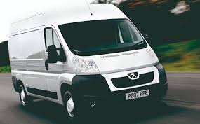 buy second hand peugeot buying a used peugeot boxer