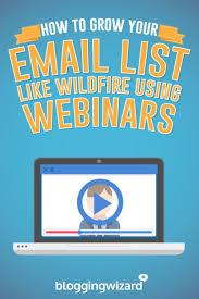 How To Get Business Email by 323 Best Email Marketing Images On Pinterest