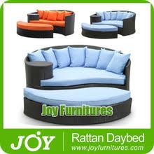 cane furniture usa cane furniture usa suppliers and manufacturers