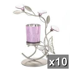 butterfly centerpieces butterfly centerpieces ebay
