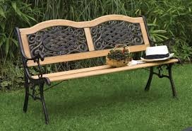 bench cool bench ideas awesome bench for garden full image for