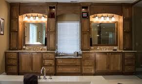 Denver Bathroom Showroom Bathroom Amazing Bathroom Remodel Denver Bathroom Remodel