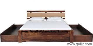 Children Second Hand Bunk Beds Online Shopping Sell Buy Children - Second hand bunk beds for kids