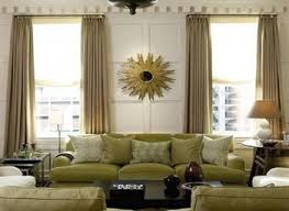 Images Curtains Living Room Inspiration Gold Living Room Curtains On Sale Ogotobuycom Fiona Andersen