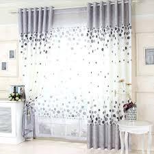 Curtains For Nursery Baby Nursery Curtains Nursery Curtains Blue Baby Blue Bedroom