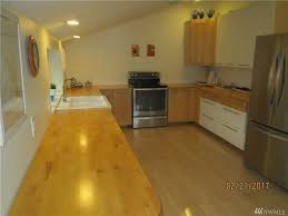Laminate Flooring Kent 28918 152nd Ave Se Kent Wa Mls 1078630 Welcome To Your