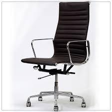 Officechairs Design Ideas Beautiful Office Chairs Desk Design Ideas Drjamesghoodblog