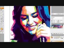 tutorial wpap photoshop 7 tutorial wpap youtube