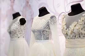 wedding gown preservation martinizing cleaning layton wedding gown cleaning and more