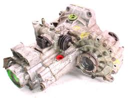 5 speed manual transmission 020 acn acl 85 88 vw jetta golf mk2 ebay