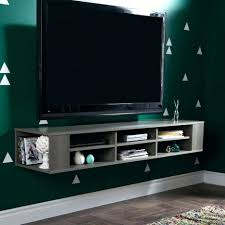 tv stand wall mount tv cabinet ikea wall mounted media console