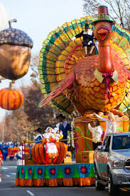 best thanksgiving dinner in nyc 588 best thanksgiving images on pinterest thanksgiving recipes