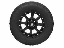 Great Customer Choice 33x12 5x17 All Terrain Tires Amazon Com Nitto Terra Grappler G2 Traction Radial Tire 285