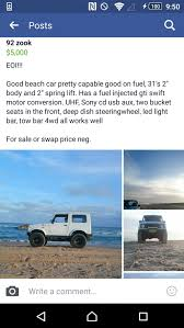 used lexus for sale sydney 4x4 off road cars for sale on boostcruising it u0027s free and it works