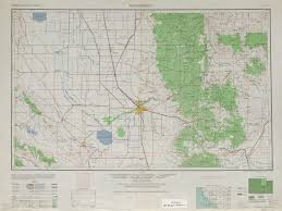 Denver Metro Zip Code Map by Free U S 250k 1 250000 Topo Maps Beginning With