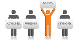 web design agency jakarta best top 10 digital agency recommended for you
