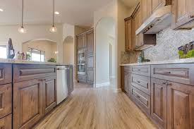 is ash a wood for kitchen cabinets tahoe ash kitchen cabinets from value series wood cabinets