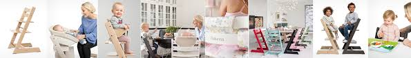 My Little Seat Infant Travel High Chair High Chairs Seating U0026 Bouncers For Babies From Stokke