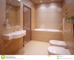 Nice Bathrooms Nice Bathroom Royalty Free Stock Image Image 13515106