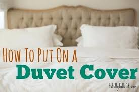 duvet or comforter for college above anki has branched out to