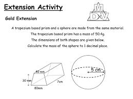density worksheet by tristanjones teaching resources tes