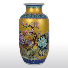 Large Chinese Vases 23
