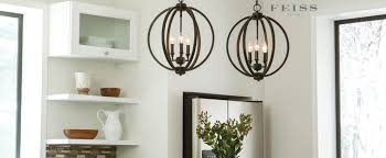lighting stores harrisburg pa hite lighting your source for lighting ceiling fans and home accents