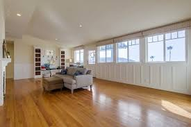 flooring guest house floor plans the deck guest house 1728 s pacific st oceanside ca nupacifica realty
