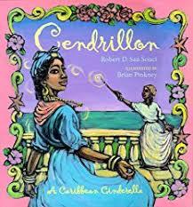 Stories From Around The World 19 Cinderella Stories From Around The World I M Not The Nanny