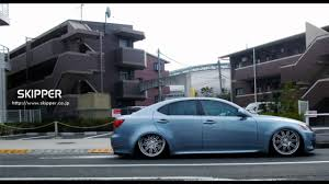 lexus is300 air suspension lexus is350 hydraulics suspension pro by skipper youtube