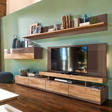 Wohnideen Asiatischen Stil Best Wohnideen Tv Wand Images Interior Design Ideas