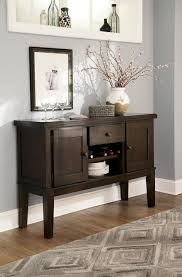 dining room consoles buffets dining room dining room servers small buffet cabinet buffets and