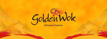 Golden Wok China Buffet by Golden Wok Chinese Restaurant San Antonio Northwest Side Menu