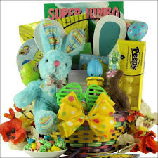 easter basket boy easter basket for boys activities ages 3 to 5 years