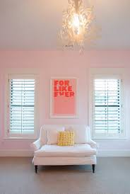 Chandelier Baby Room Bedroom Awesome Furniture Chandelier Baby Nursery Room Small