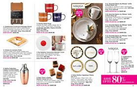 Home Decor Online Sales New Post Shop Avon With Me