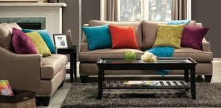 Biege Sofa Living Room Sale Sales Clearance