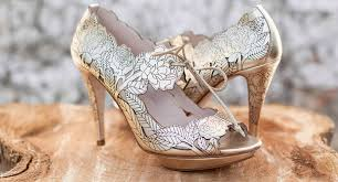 wedding shoes reddit 5 of the wedding shoe trends coming to our shores in 2016