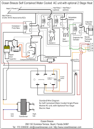 trane wiring diagrams carlplant