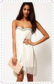 short cocktail dresses under 100 beatific bride