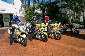 qps officers help make sick kids smile queensland police news