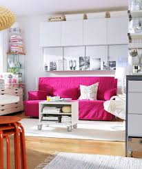 pink themes living room design ideas decorating joshta home
