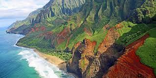 Hawaii The Traveler images Hawaii archives marriott traveler jpg