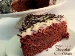 un amour de cuisine chez soulef gateau au chocolat sans oeufs 1 amour de cuisine algerienne chez