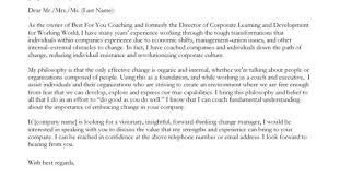 resume uptowork amazing online simple resume maker primo modern